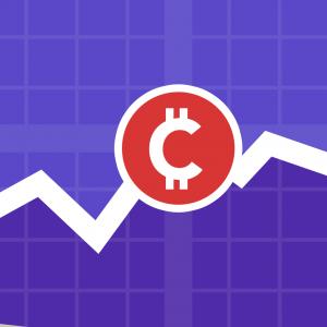 AlertCrypto logo